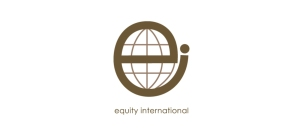 Equity International Logo