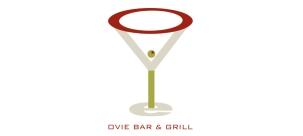 Ovie Logo